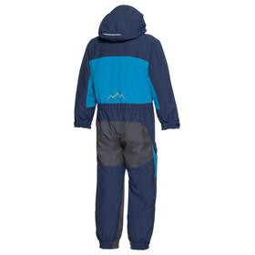 VAUDE Suricate III Kinderen blauw